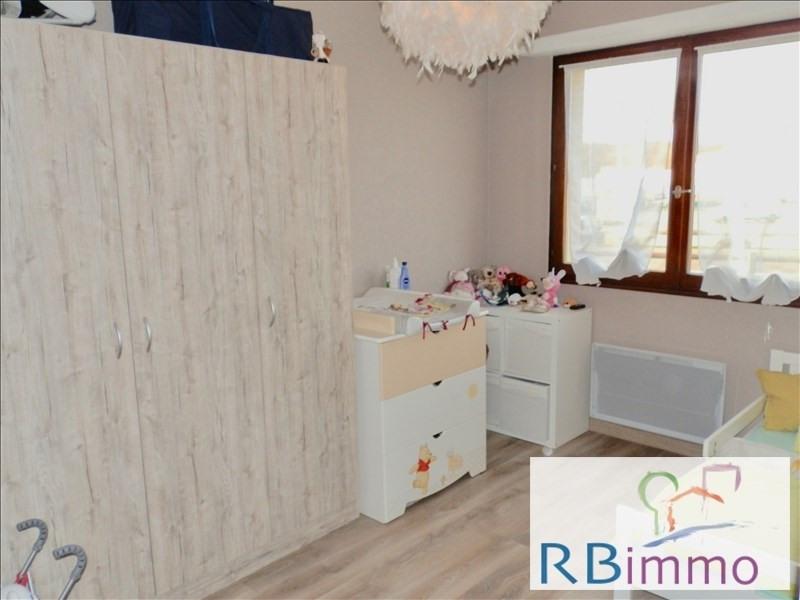 Vente appartement Soufflenheim 145000€ - Photo 6