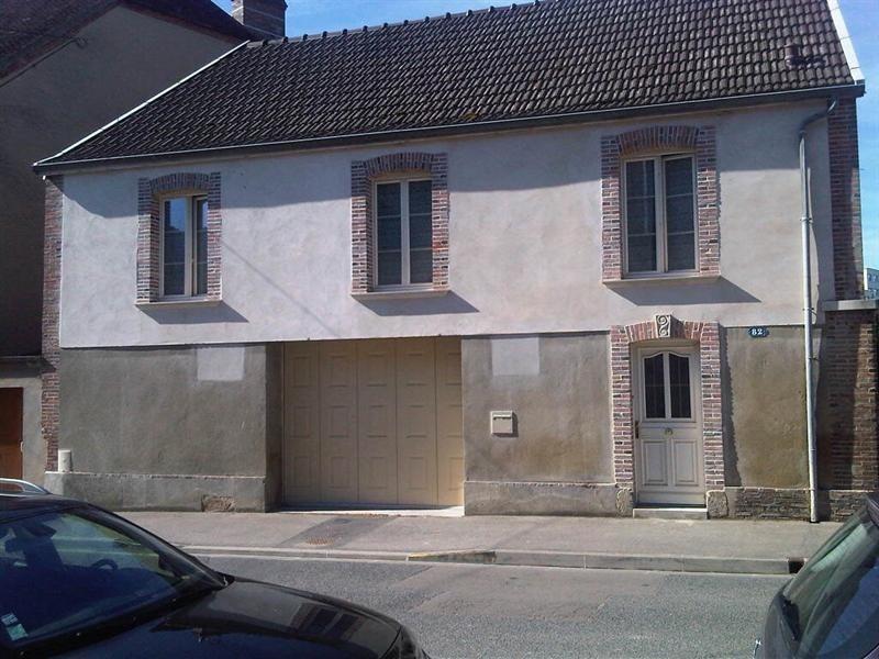 Vente maison 6 pi ces s zanne maison maison de ville f6 t6 6 pi ces 92m 13 - Vente maison sezanne ...