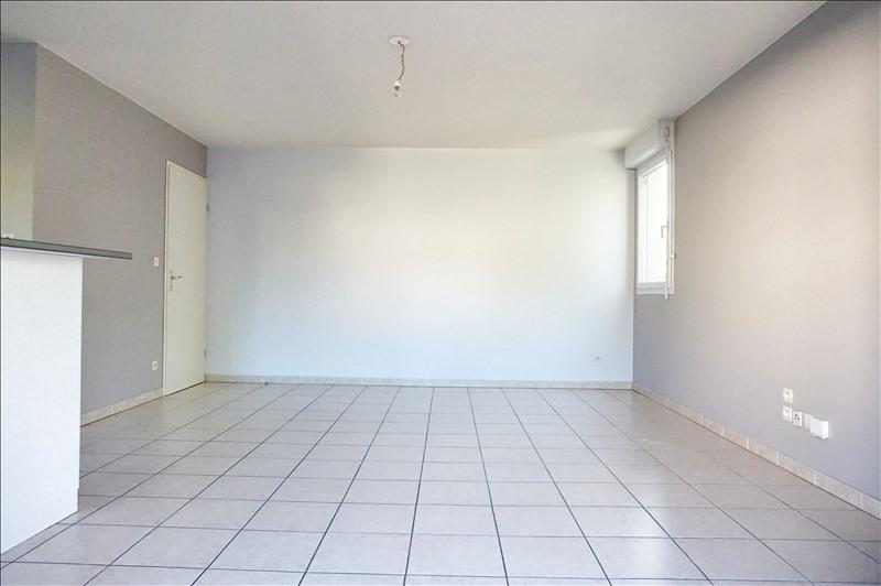 Sale apartment Montpellier 145000€ - Picture 2