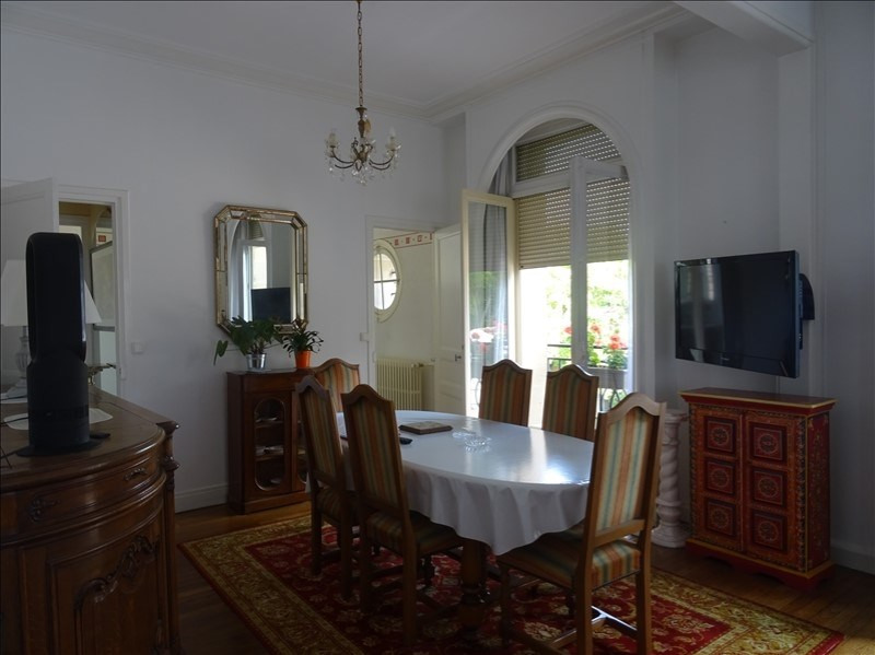 Sale apartment Troyes 215 000€ - Picture 6