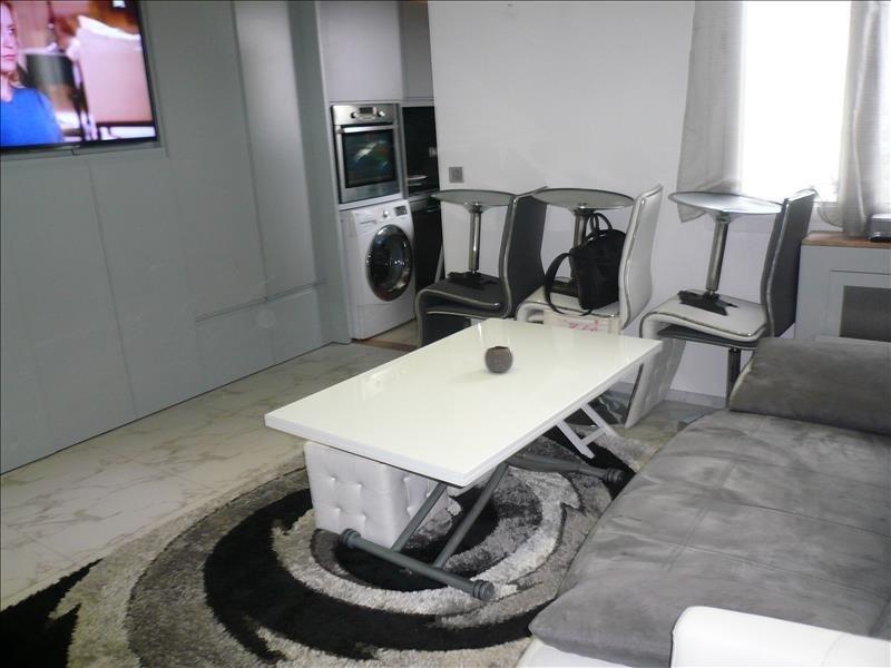 Vente appartement Villemomble 199900€ - Photo 2