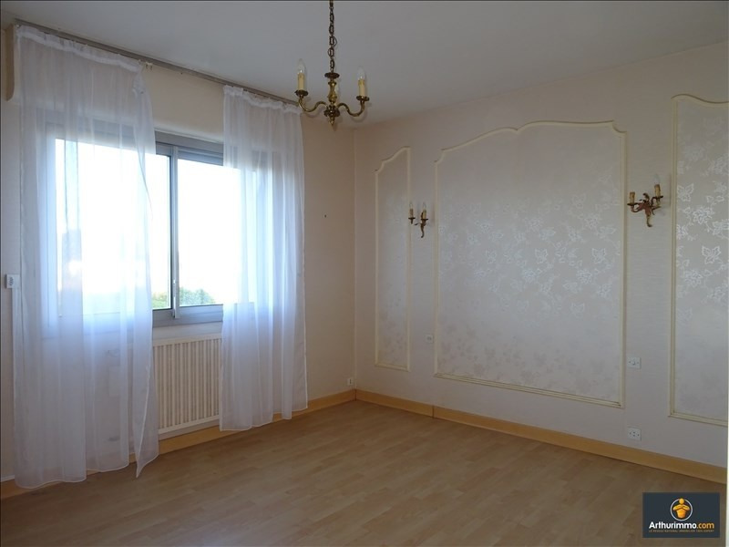 Sale house / villa St brieuc 175 230€ - Picture 4