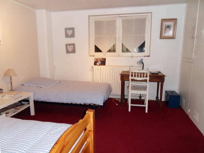 Vente de prestige maison / villa Toulouse cote pavee 836000€ - Photo 9