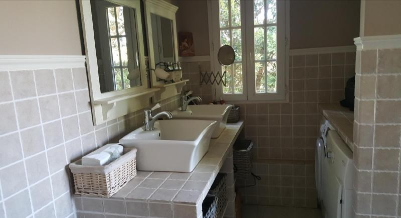 Vente de prestige maison / villa St andre de cubzac 299000€ - Photo 11