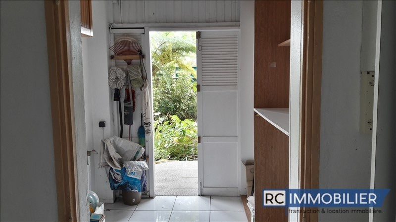 Vente appartement Guillaume 169 000€ - Photo 9