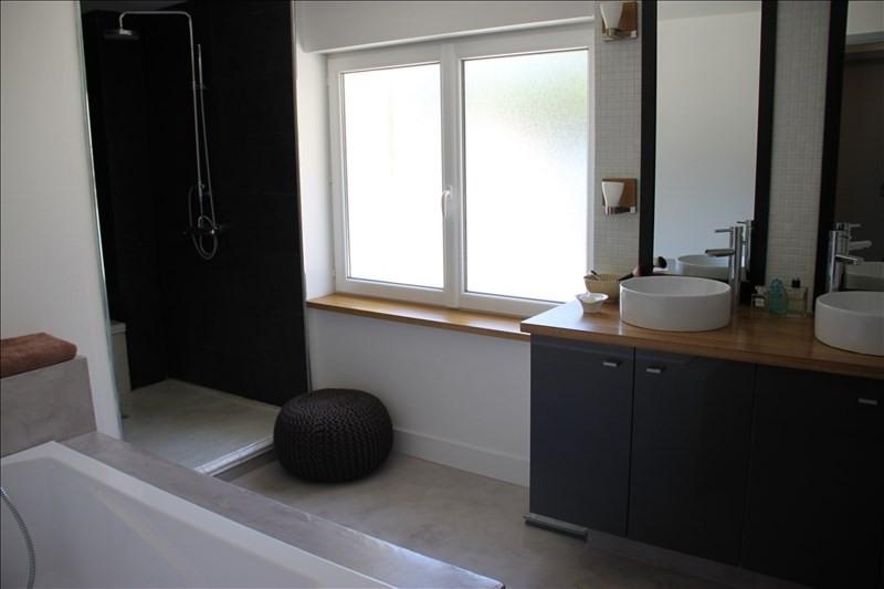 Venta de prestigio  apartamento Toulouse 465000€ - Fotografía 6