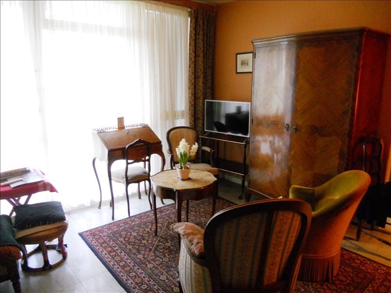 Vente appartement Marly le roi 160000€ - Photo 3