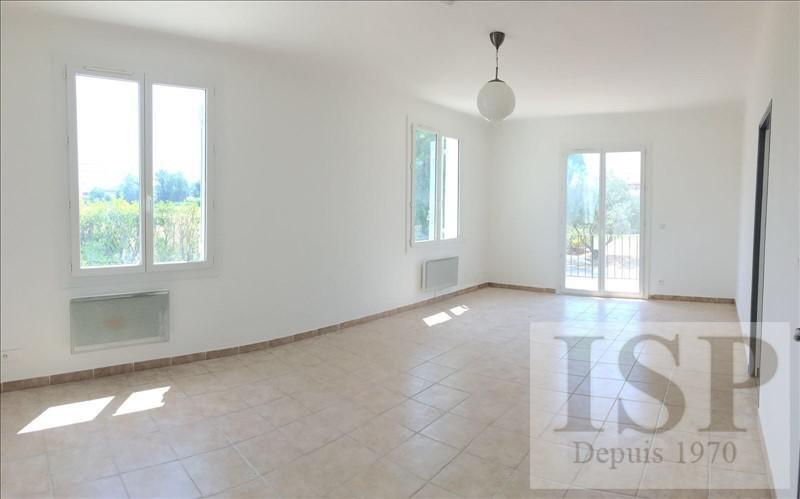 Location maison / villa Les milles 1400€ +CH - Photo 6