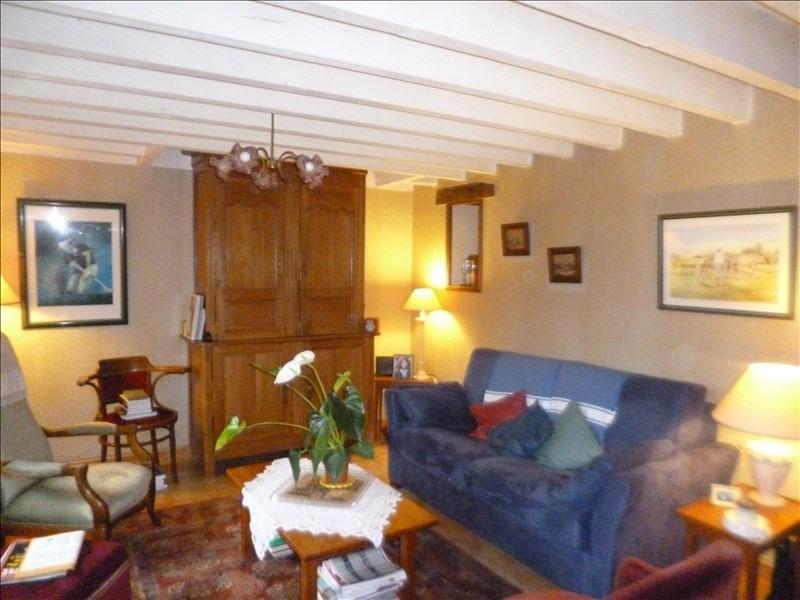 Verkoop  huis Nogent le roi 169500€ - Foto 3