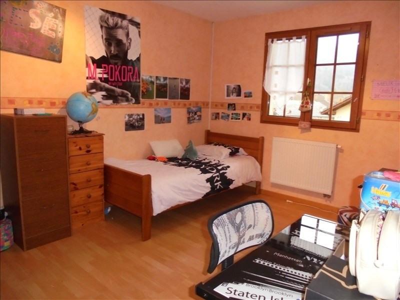 Sale house / villa Scionzier 298000€ - Picture 9