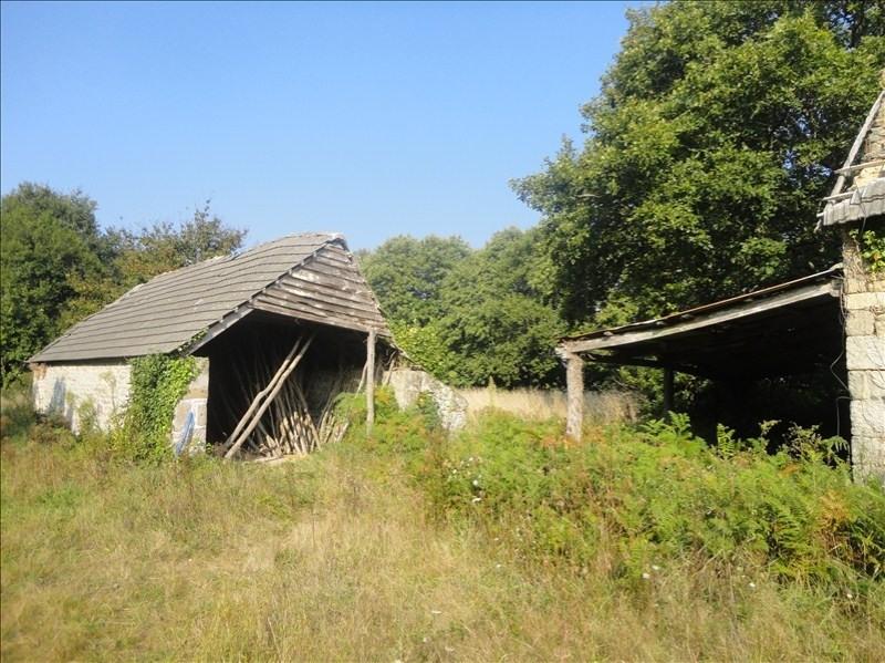 Sale house / villa Combrit 299300€ - Picture 6