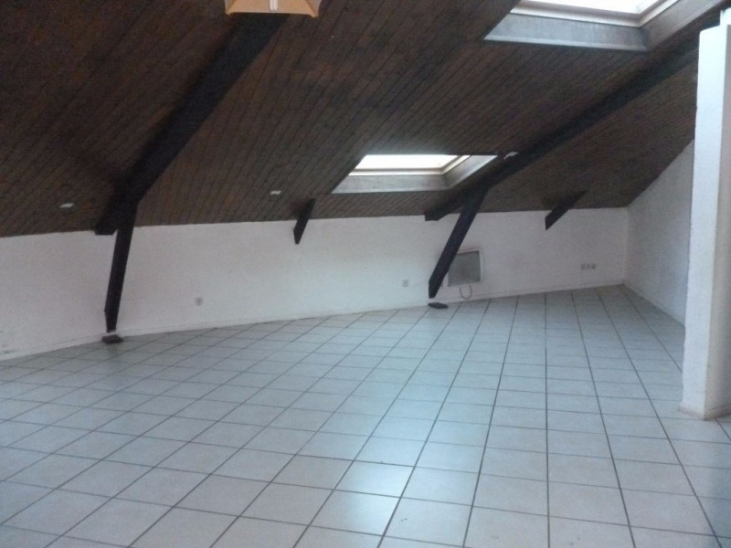 Vente appartement Dax 67000€ - Photo 1