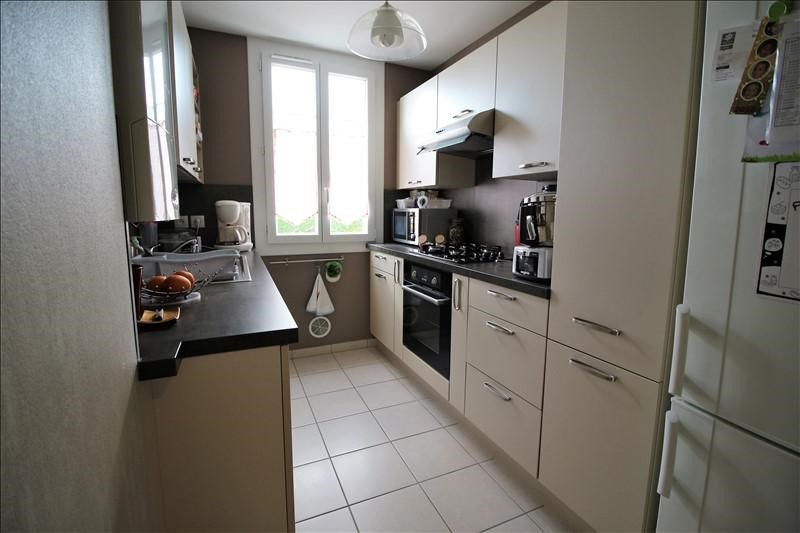 Vente appartement Pau 125 500€ - Photo 4