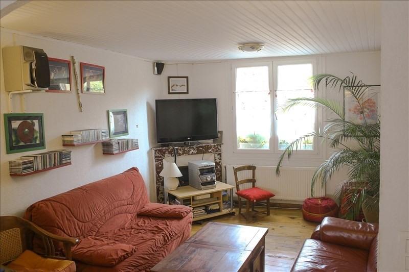 Vente maison / villa Prades 196000€ - Photo 4