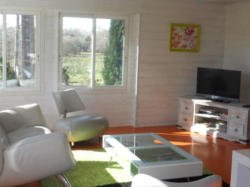 Vente de prestige maison / villa Royan 588000€ - Photo 5