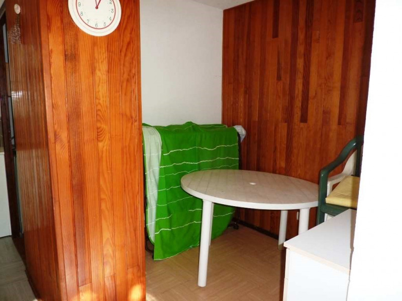 Produit d'investissement maison / villa Lacanau ocean 80000€ - Photo 5