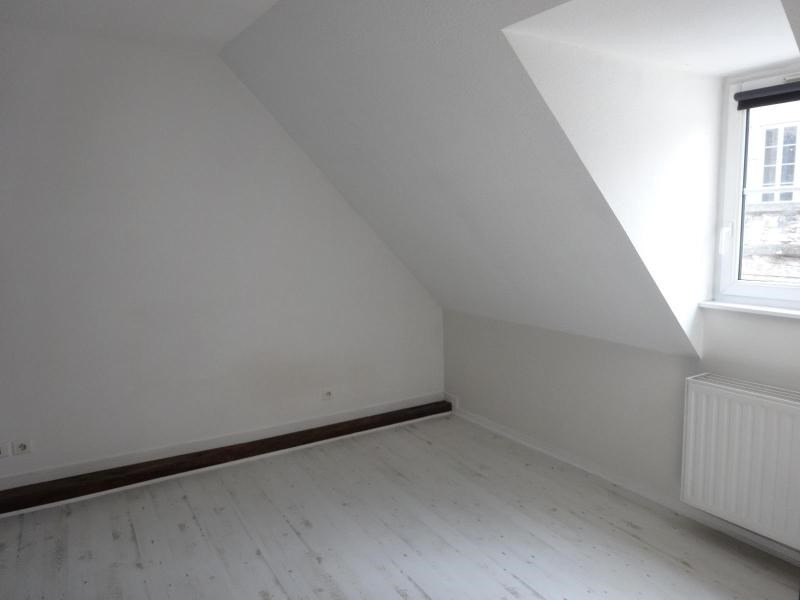 Location appartement Dijon 450€ CC - Photo 4