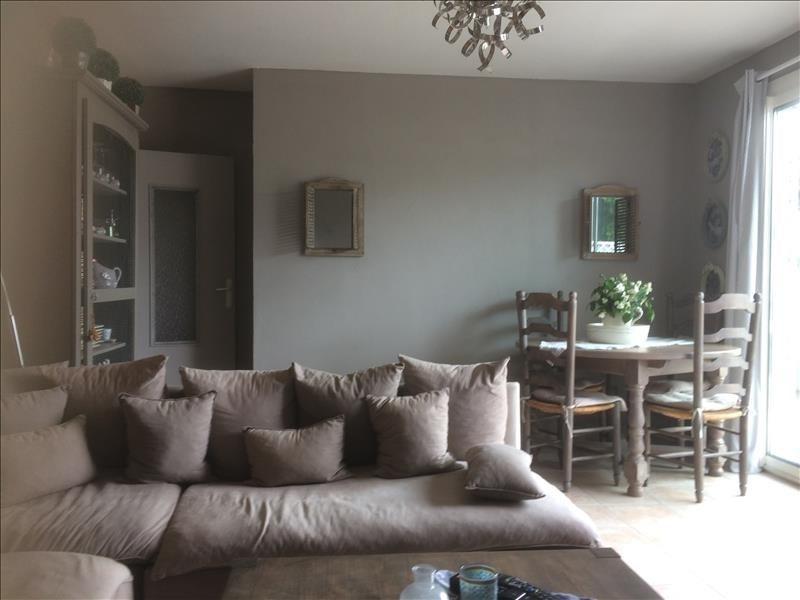 Vente maison / villa St nazaire 317050€ - Photo 4
