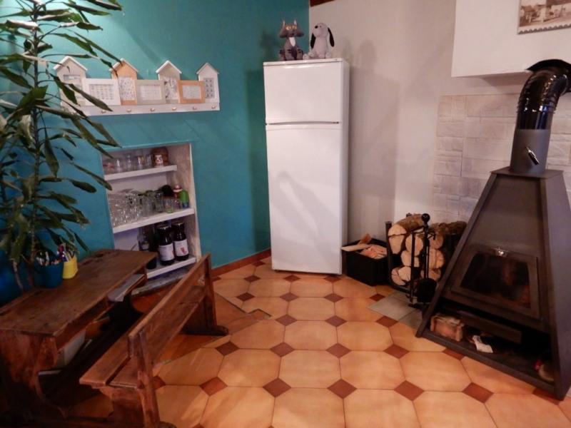 Vente maison / villa Optevoz 244900€ - Photo 8
