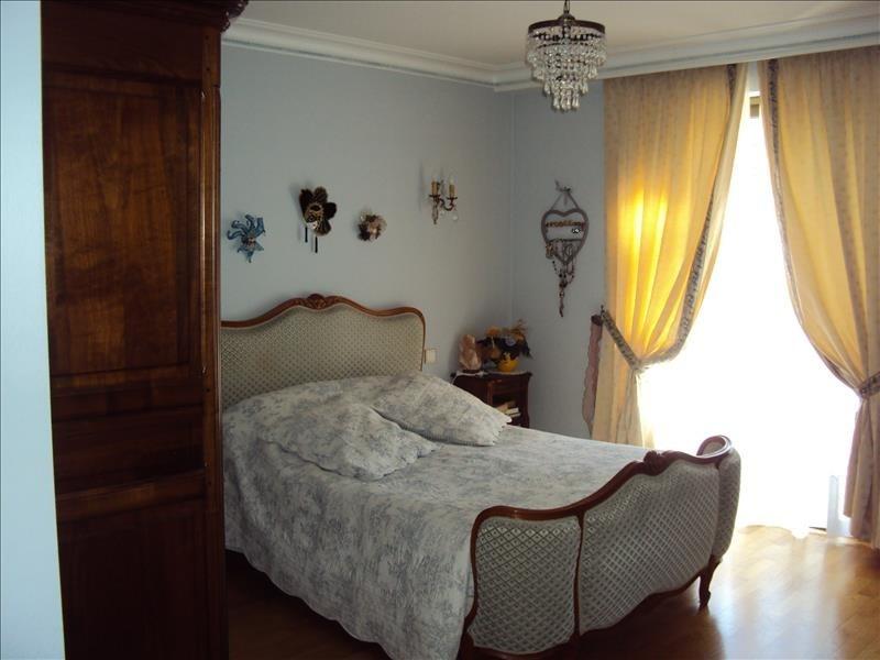 Vente de prestige maison / villa Tours 626000€ - Photo 8
