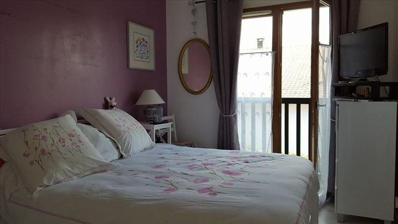 Vente appartement Ondres 171500€ - Photo 5
