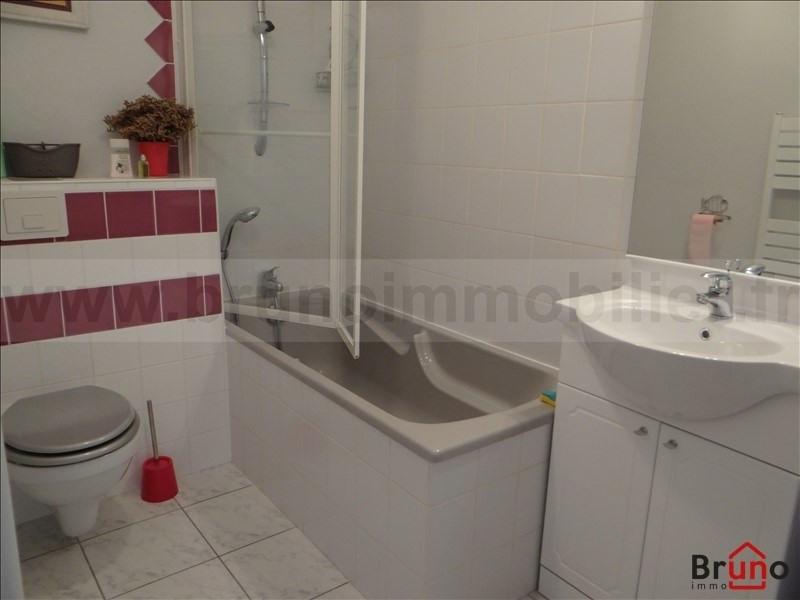 Vente appartement Le crotoy  - Photo 5