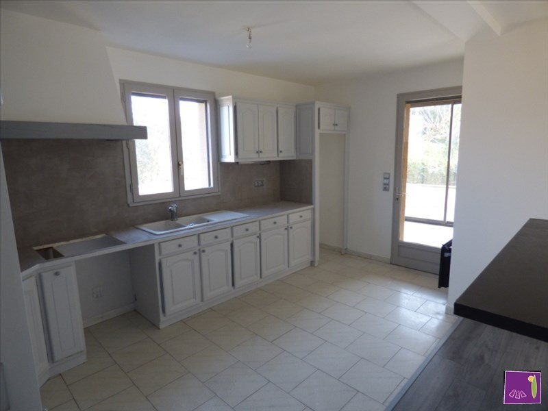 Investeringsproduct  huis Vallon pont d arc 223900€ - Foto 4