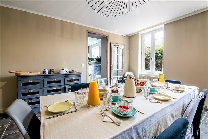 Immobile residenziali di prestigio casa Albi 770000€ - Fotografia 8