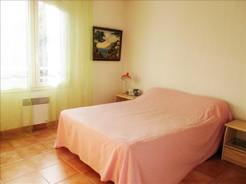 Sale apartment Bormes les mimosas 185000€ - Picture 3