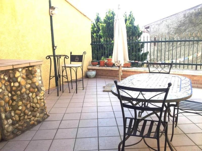Vente maison / villa Sablons 179 000€ - Photo 1