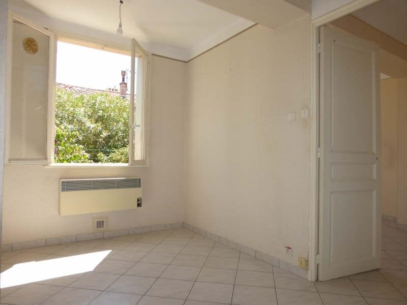 Vente maison / villa Toulon 250000€ - Photo 8