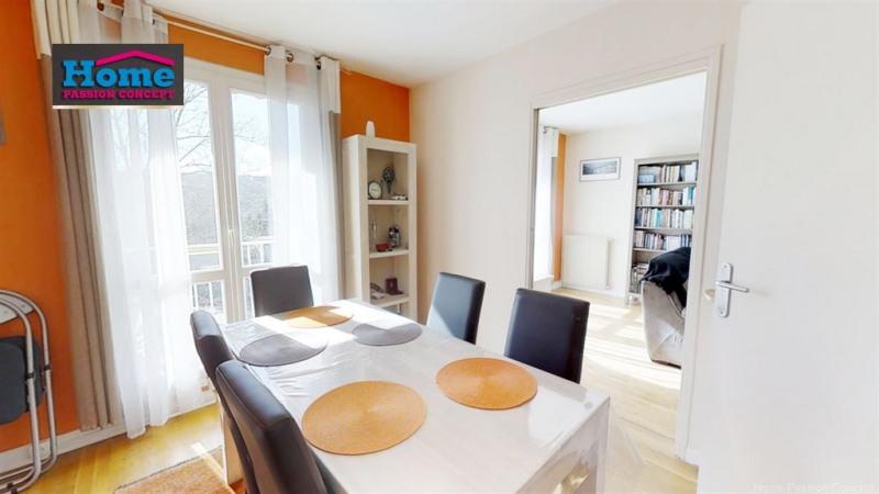 Vente appartement Rueil malmaison 450000€ - Photo 4