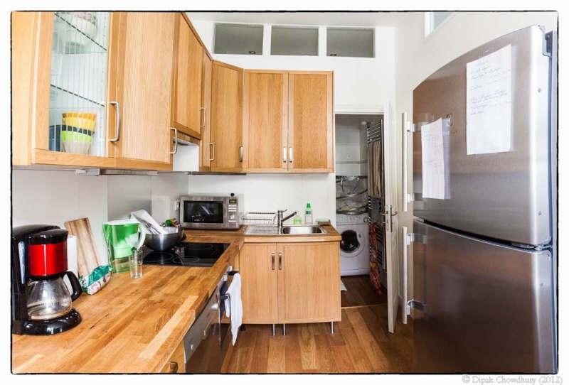 Location appartement St germain en laye 1580€ CC - Photo 3