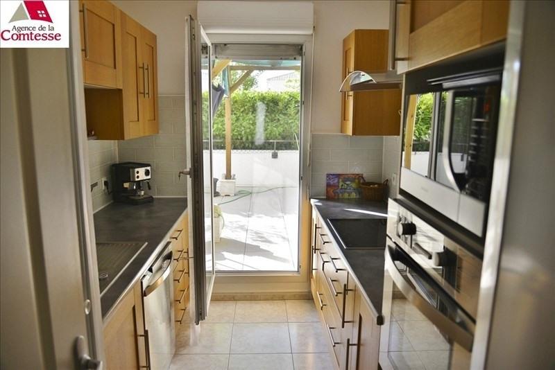 Sale apartment Marseille 12ème 190000€ - Picture 1