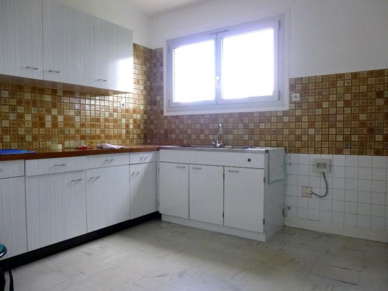 Vente appartement Auray 107600€ - Photo 3