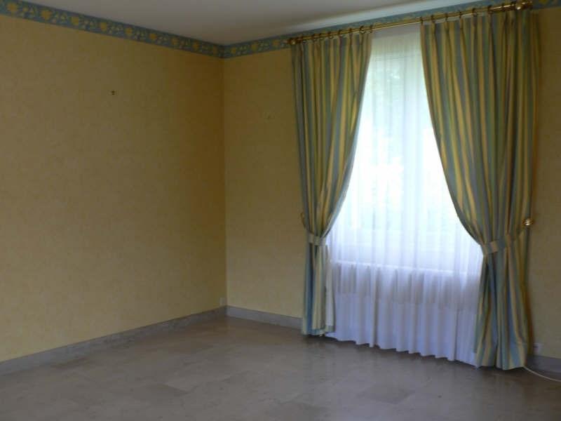 Sale house / villa Gievres 111300€ - Picture 4