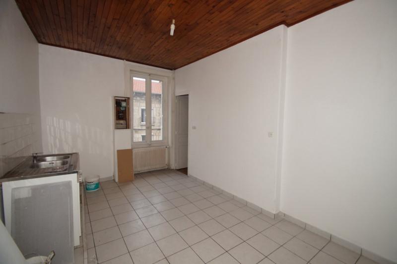 投资产品 公寓 Firminy 56000€ - 照片 5