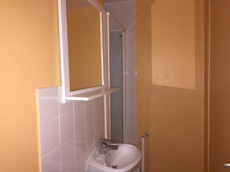 Location appartement Dijon 435€ CC - Photo 5