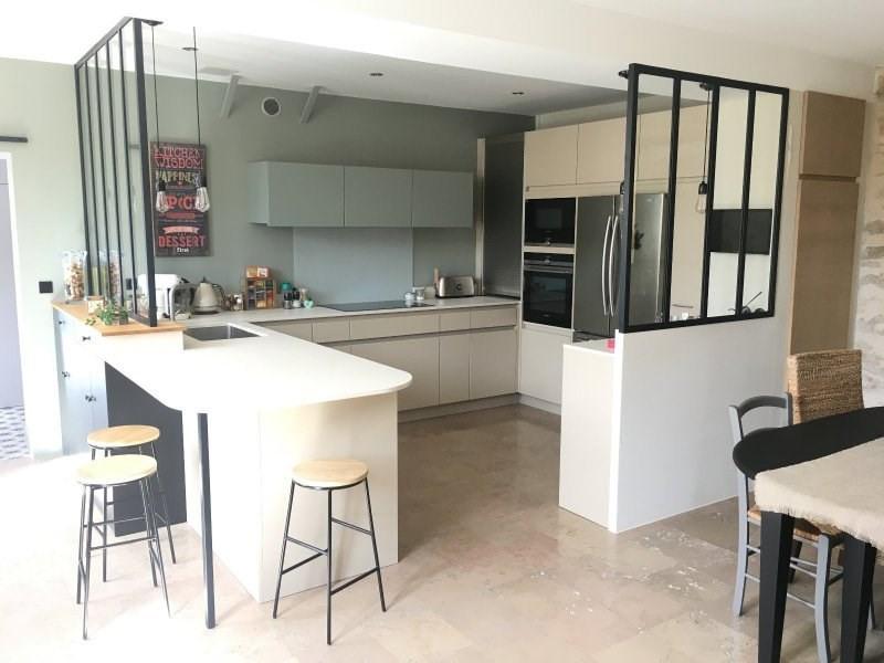Vente de prestige maison / villa Senlis 968000€ - Photo 3