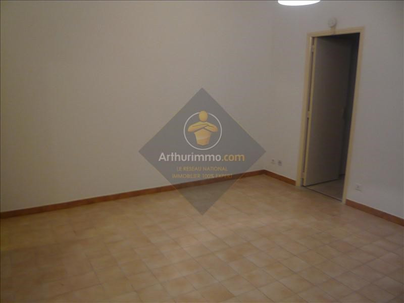 Vente appartement Sete 45000€ - Photo 4