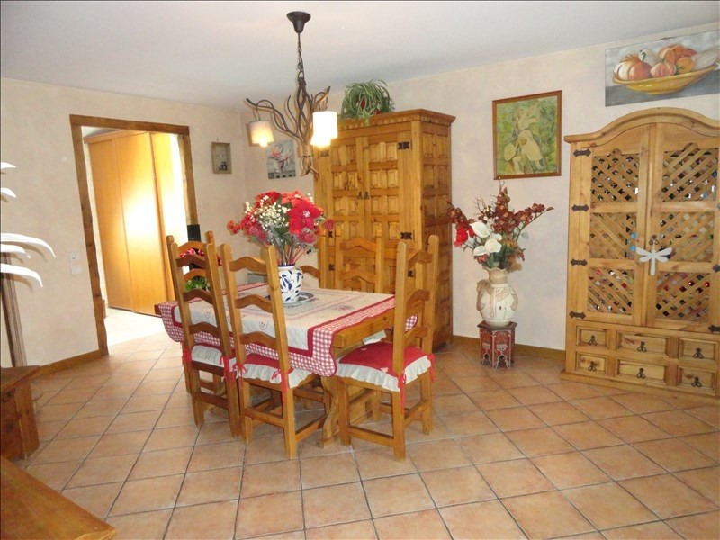 Vente maison / villa Lunel 294 000€ - Photo 10