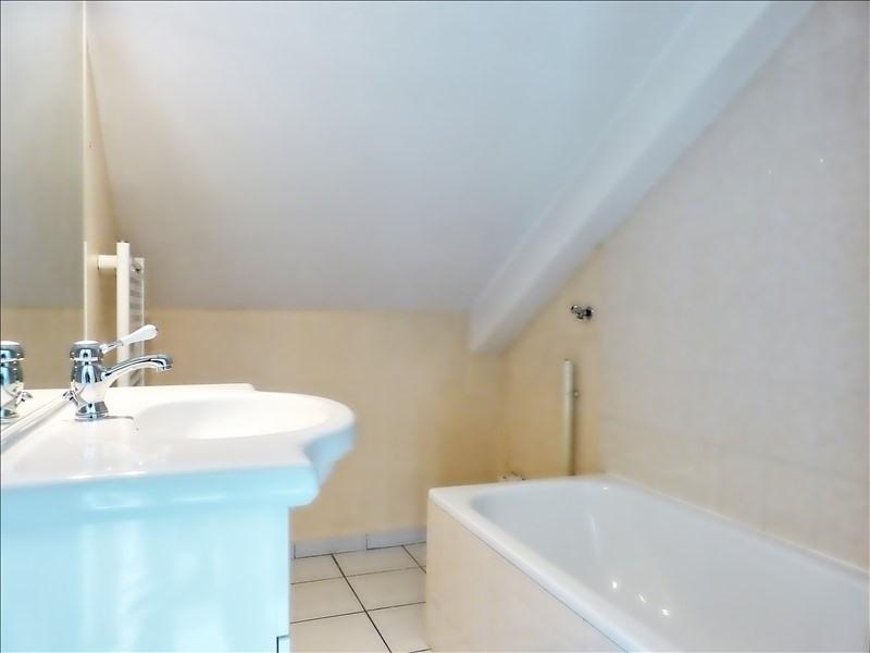 Vente appartement Marnaz 142000€ - Photo 7
