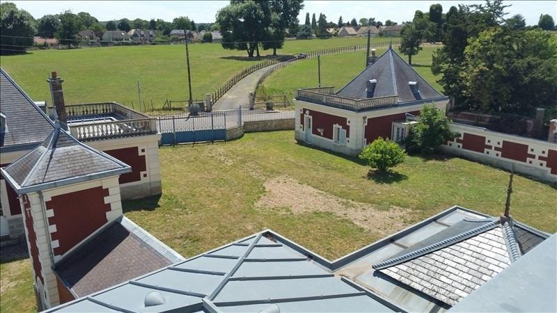 Vente de prestige maison / villa Behoust 1950000€ - Photo 9