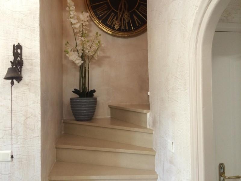 Deluxe sale house / villa Soissons 465000€ - Picture 5