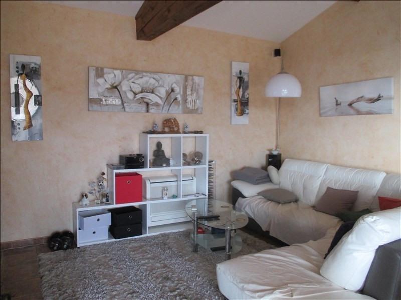 Deluxe sale house / villa Bormes les mimosas 785000€ - Picture 4