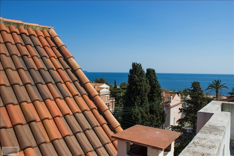 Vente de prestige maison / villa Toulon 1650000€ - Photo 3