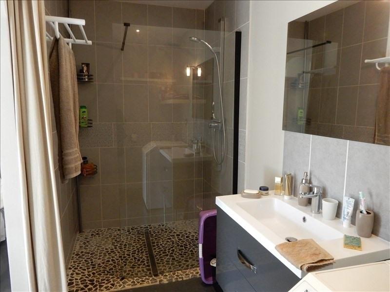 Sale house / villa Bazas 147500€ - Picture 3