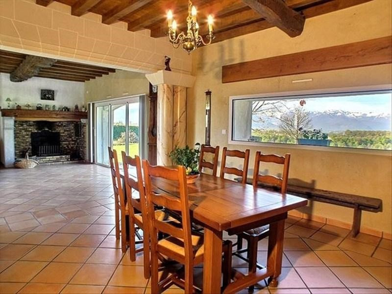 Deluxe sale house / villa Nay 580000€ - Picture 4
