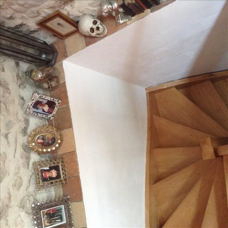 Verkoop  huis Jouques 320000€ - Foto 7