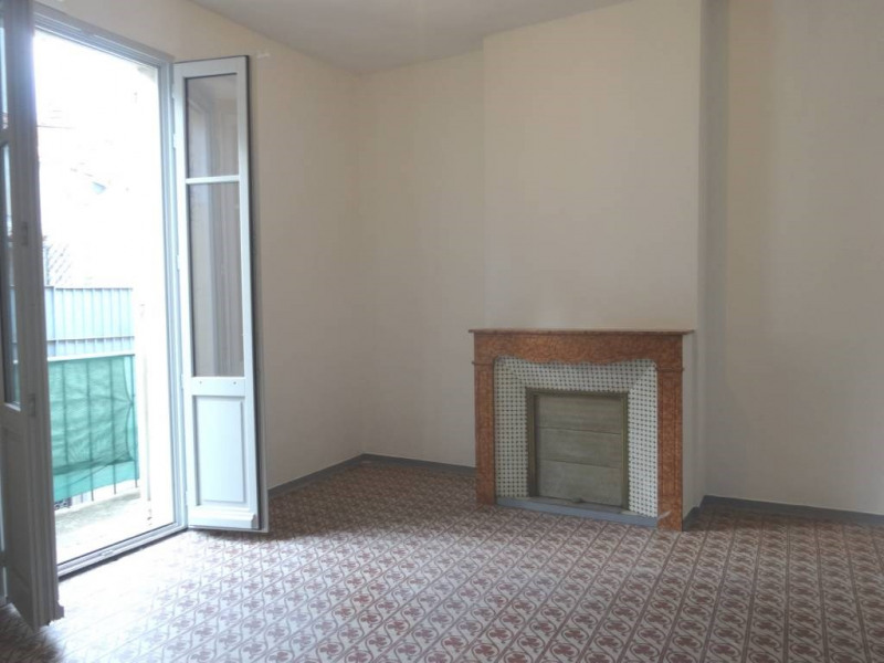 Location appartement Avignon 448€ CC - Photo 1